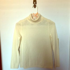 Cashmere sweater swe